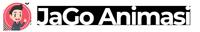 Logo jagoanimasi